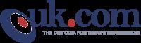 logo_dom_uk-com