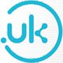 logo_dom_uk